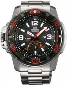 Мужские часы Orient SEL06002B0