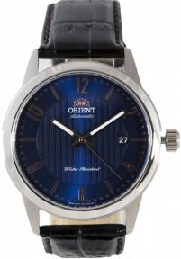 Мужские часы Orient FAC05007D0