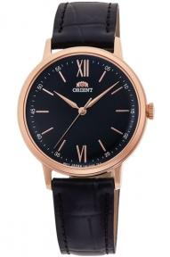 Женские часы Orient RA-QC1703B10B