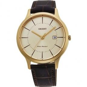Мужские часы Orient RF-QD0003G10B