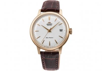 Женские часы ORIENT RA-AC0011S10B