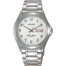 Мужские Часы ORIENT FUG0Q005S6