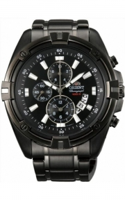 Мужские часы Orient FTT0Y001B0