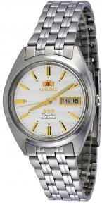 Мужские часы Orient FAB0000DW9