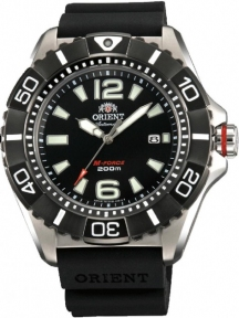 Мужские часы Orient SDV01003B0