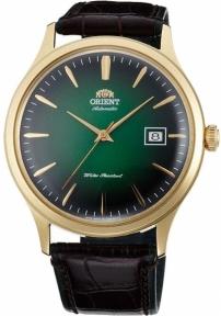 Мужские часы Orient FAC08002F0