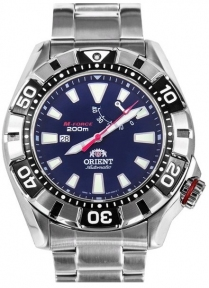 Мужские часы Orient SEL03001D0