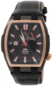 Мужские часы Orient FFDAG001B0