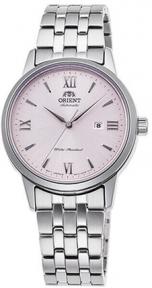 Часы ORIENT RA-NR2002P10B