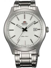 Мужские часы Orient FER2C007W0