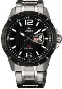 Мужские часы Orient FUG1X001B9