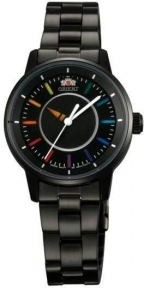 Женские часы Orient FNB00001W0