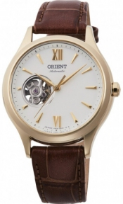 Женские часы Orient RA-AG0024S10B