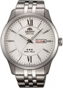 Мужские часы Orient FEM7P003W9