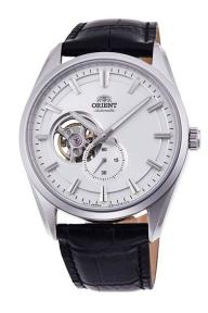 Мужские часы Orient RA-AR0004S10B