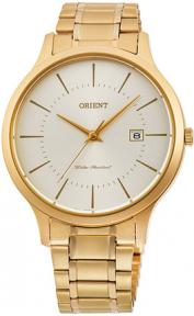 Часы ORIENT RF-QD0009S10B