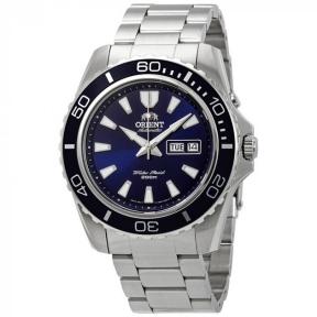 Мужские часы Orient FEM75002DR