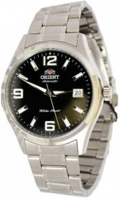 Мужские часы ORIENT FER1X001B0