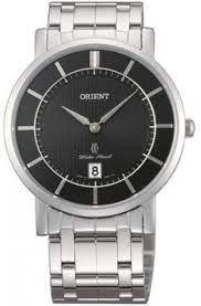 Мужские Часы ORIENT FGW01005B0