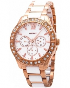 Женские часы ORIENT FSW01001W0