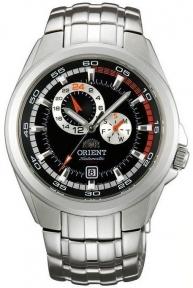 Мужские часы Orient FET0B001B0