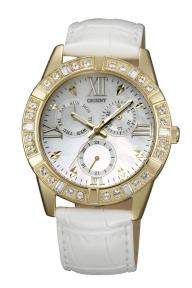 Женские часы Orient FUT0B007W0