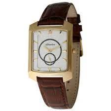 Мужские часы Adriatica ADR 10755.1263Q