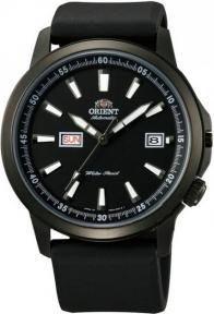 Мужские часы Orient FEM7K003B9