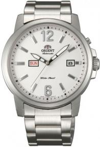 Мужские часы ORIENT FEM7J008W9