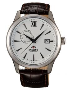 Мужские часы Orient FAL00006W0