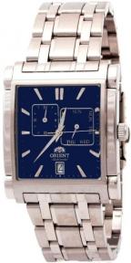 Мужские часы Orient FETAC002D0