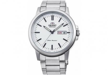 Мужские часы ORIENT RA-AA0C03S19B