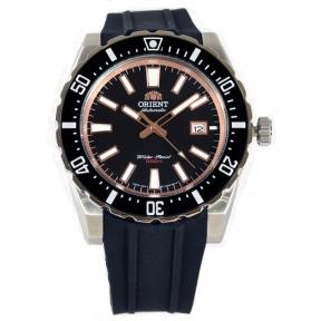 Мужские часы Orient FAC09003B0