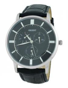 Мужские часы Orient FSX02005B0
