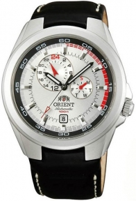 Мужские часы Orient FET0B002W0
