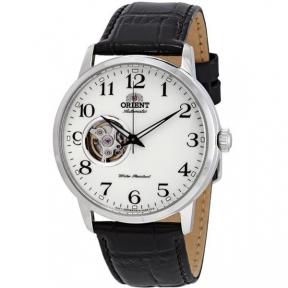 Мужские часы Orient RA-AG0010S10B