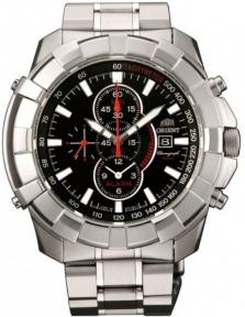 Мужские часы Orient FTD10004B0