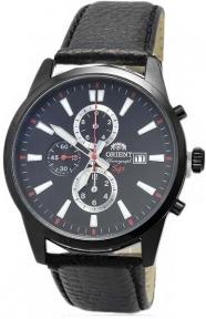 Мужские часы Orient FTT12002B0