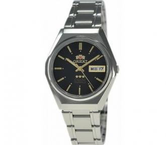Мужские часы Orient SAB06005B8