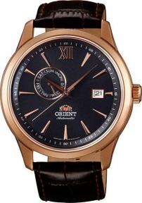Мужские часы Orinet FAL00004B0