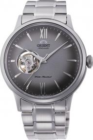 Мужские часы Orient RA-AG0029N10B