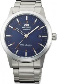 Мужские часы Orient FAC05002D0