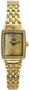часы женские кварцевые APPELLA A-562-1002