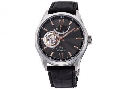 Мужские часы ORIENT RE-AT0007N00B