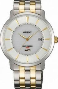 Мужские часы Orient FWF01002W0