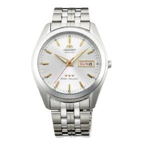 Мужские часы Orient RA-AB0033S19B