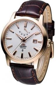 Мужские часы Orient FFD0J001W0