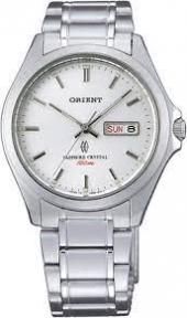 Мужские  Часы ORIENT FUG0Q009W6