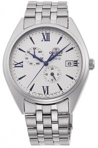 Мужские часы Orient RA-AK0506S10B