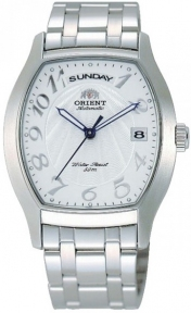 Мужские часы Orient CEVAA004WY